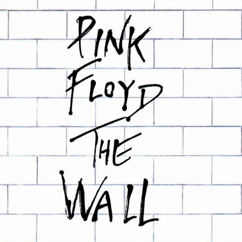 Pink Floyd - Another Brick In The Wall- (Alesankodj Remix) Instrumental version - unsigned