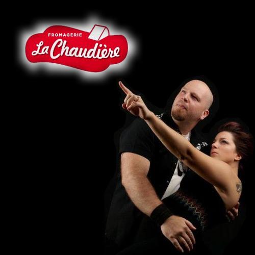Fromagerie La Chaudière !