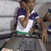 DJ VISHAL VBS RIM JHIM PANI PAD NA BAYA MADRASI MIX