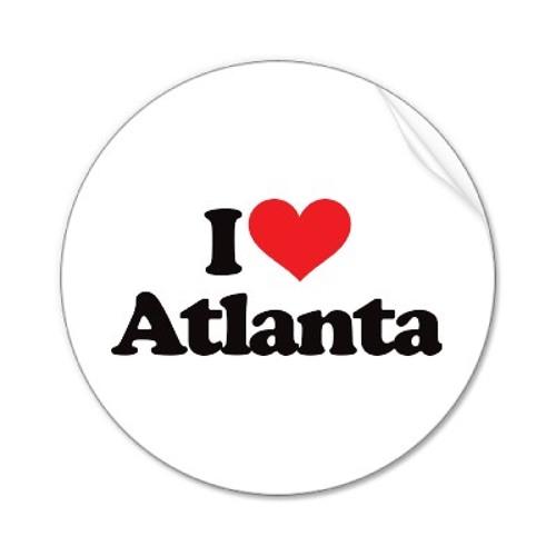 Atlanta Music