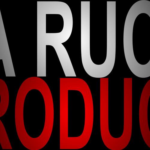 PISTA 53 - LA RUCA BEATS PRODUCE 2012
