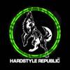 Download Hardstyle Republic smf - hahaha Mp3