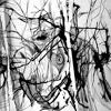 Perdidos en el ritmo, Sador - Cioma (Prod. WeedMusic)