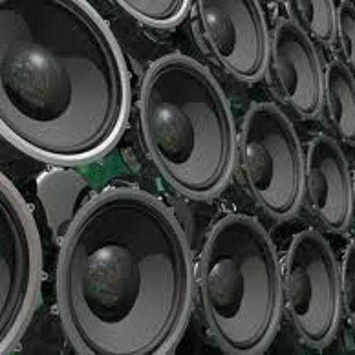 90 BPM BASS MUSIC