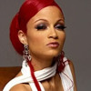 Slim asked Charli Baltimore about Jay-Z and 'Allure' verse: The Slim Show Exclusive
