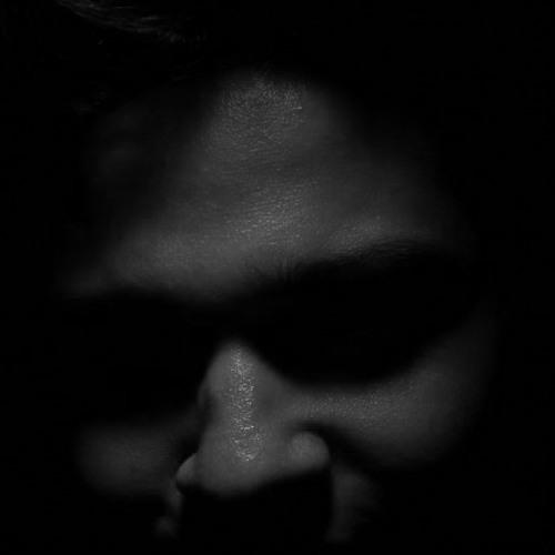 DJ Erasmo Altimeri - Discontinous past (from Madonna Like a Prayer)