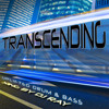 Transcending - An Uplifted Drum & Bass Mix - Xing By DJ Ray