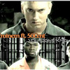 Eminem ft 50 cent -you dont know me
