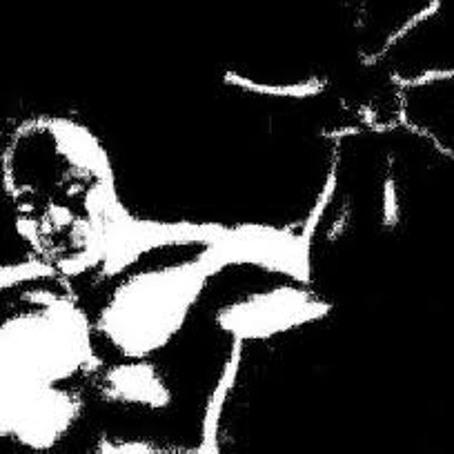 Absolute Ego Riot (Helius Carpathia Remix) - The Phantom's Revenge *Work in Progress*