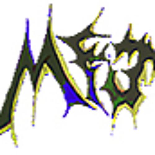 MFJ feat. Grip - Juggernaut Head Crush - first render
