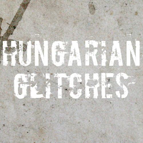 UrbaNation - HUNGARIAN GLITCHES - Live on Glitch.FM