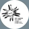 Chromezone - Atlantis EP (incl Dexter Remix) - WLTD018