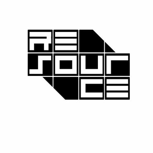 Aphector - Resource Promo Mix 05/2012