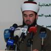 انشودة سنخوض معاركنا معهم بصوت الشيخ هيثم الرفاعي