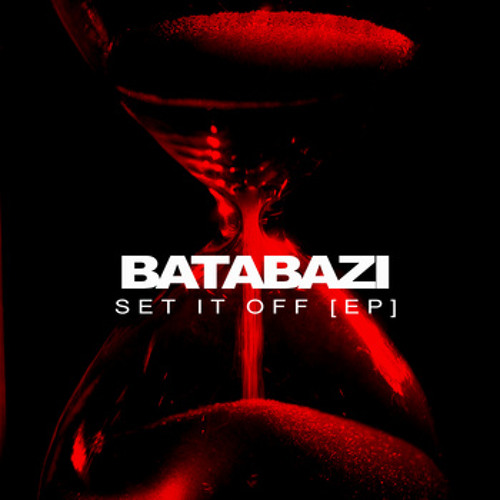 This Way by Batabazi (feat. E-Wise & Navio)