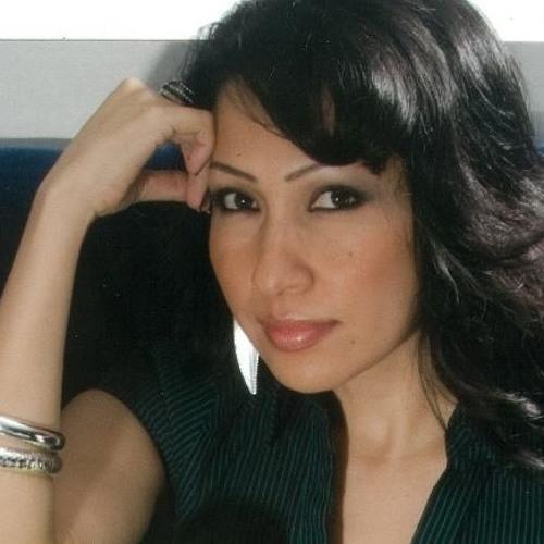 Pilar Cote -MAYA Mix