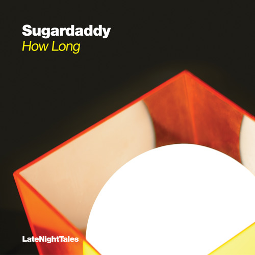 How Long (Tom Findlay's 5am Dub Mix)