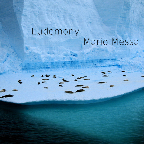 Eudemony - Μario Messa