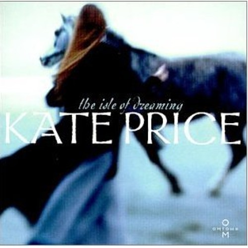 Kate Price - The isle of Dreaming
