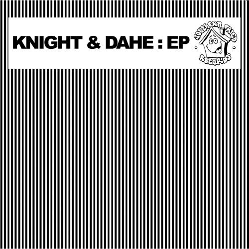 Knight & Dahe: It's Coming