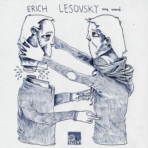 Erich Lesovsky - Regenmacher (daso remix)