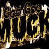 The Cramps - Goo Goo Muck cover