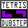 Tetris Dubstep (iPhone/iPad Ringtone) ON iTUNES NOW!