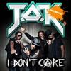 I don't care - T.O.K feat. Roxette (YHP MASH UP) ***FREE DOWNLOAD***