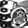 BasII - The Post Coital Comedown