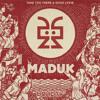 Perky & Ashman (ft Anita Kelsey) - Good Lovin (Maduk Remix)