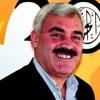 Shawan Jabarin-director, Al Haq - on settlements and peace in Palestine