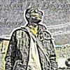 Josiah De Disciple - The Colour