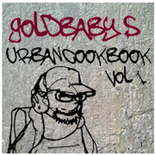 Goldbaby's Urban Cookbook