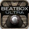 BeatBox Ultra For iPad