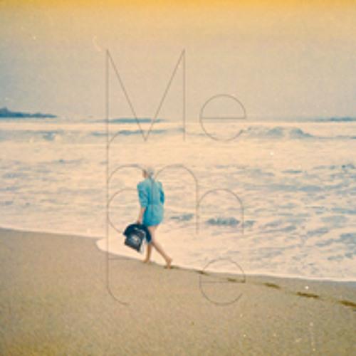Mermonte - Oups