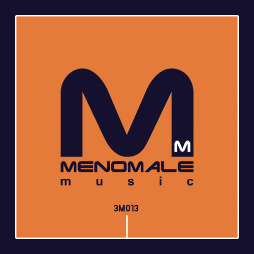 Olivier Garth - Snowball (Mario Conte remix) menomale music cat.3M013
