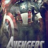 Movie in a Minute Avengers
