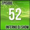 Dj urpito - electro 2012 new ( dj blend , dj tiesto , rihana )
