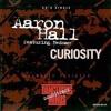 Aaron Hall Ft Redman - Curiosity