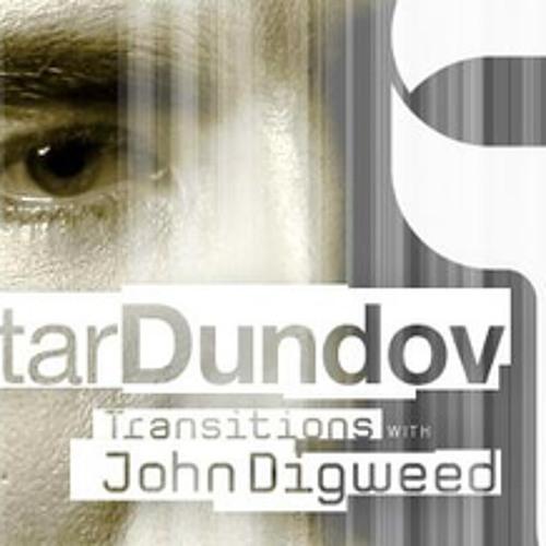 Petar Dundov - Transitions 402  (2012-05-11)