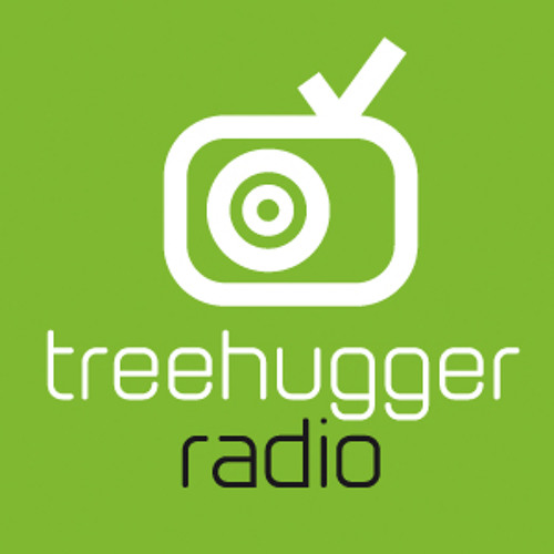TreeHugger Radio: A Final Episode and Nine of Our Favorite Moments With Amazing People