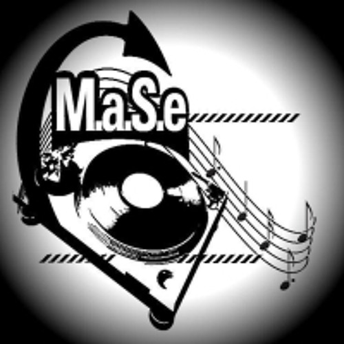 Mazi ft djM.a.S.e - Here is the day
