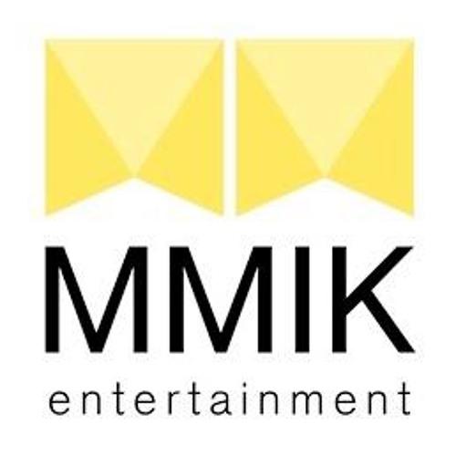 MMIK Entertainment