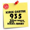 KIRIK CENTRE 935 - VEENA I LOVE U