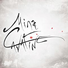 "MINA CAVATINE : ""Young Person"" (Extrait)"