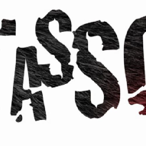 Tasso - Xmas Tilth