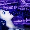 I NEED A BOTTLE by Drox feat : Jasmin Kora