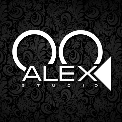 Alex-Studio_МАРДЖАНДЖА