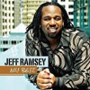 Jeff Ramsey - Just Let Me Love U