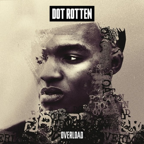 Dot Rotten feat. TMS - Overload (PYRAMID 140 Breaks Mix) [Out Now]